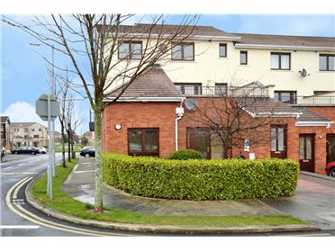 Photo of 163 Charlesland Park, Greystones, Co. Wicklow