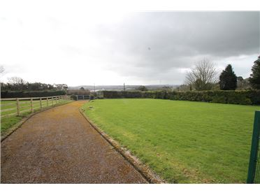 Photo of Site at Scotchman's Road, Monkstown, Cork