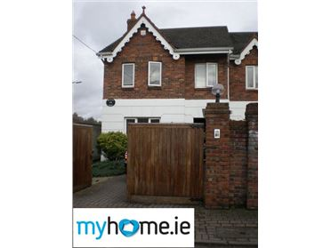Photo of Brighton Mews, Harrison Row, Rathgar, Dublin 6