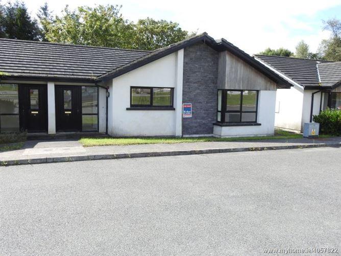 Main image for 3 Castle Gardens Retirement Village, Cooladine, Enniscorthy, Wexford