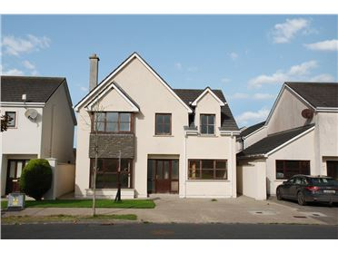 Photo of 3 Kylemore Avenue, Piltown, Co Kilkenny, Co. Kilkenny