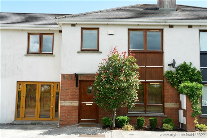 19 Willow Brook, Primrose Gate, Celbridge, Kildare