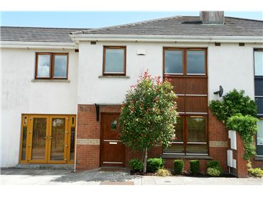 Photo of 19 Willow Brook, Primrose Gate, Celbridge, Kildare