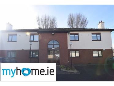 Photo of Bedford Court, Lower Kimmage Road Lower, Kimmage, Dublin 6W
