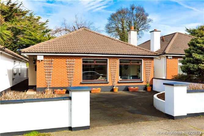 68 Mount Albany, Newtownpark Avenue, Blackrock, Co. Dublin