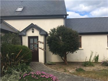 Photo of 12a Ballyfan , Carne, Our Lady's Island, Wexford