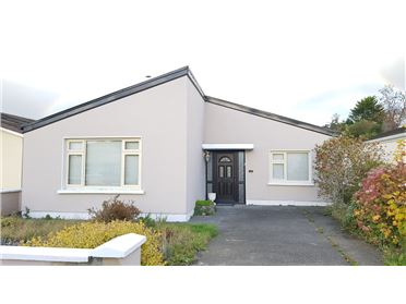 Photo of 33 Woodlands, Oakpark , Tralee, Kerry