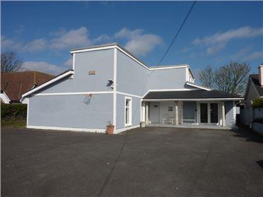 Photo of Villa Tuscany, Quinagh, Carlow Town, Carlow