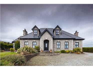 Photo of Ryhall House Almondstown, Clogherhead, Louth