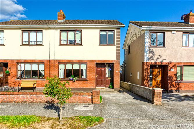 Main image for 188 Oakfield Heights, Naas, Kildare