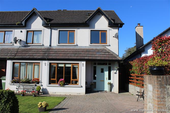 main photo for 32 Aughrim Hall, Wicklow, Aughrim, Co. Wicklow