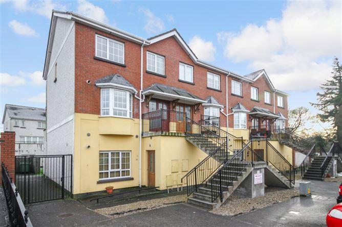 Image for Apartment 60, Blackcastle Lodge, Slane Road, Navan, Co. Meath