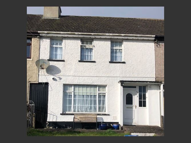 Main image for 200 Connolly Road, Ballyphehane,   Cork City