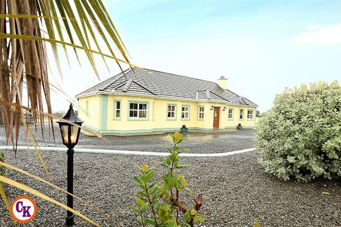 Main image for Lahardane, Ballina, Mayo
