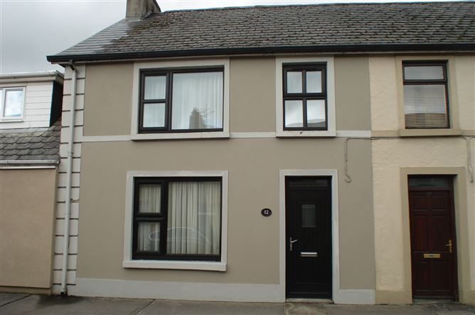 Main image for 82 Charles Street, Listowel, Kerry