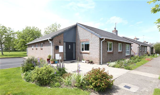 Main image for 4 Brabazon Green,Golf Links Road,Bettystown,Co Meath,A92 N8NX