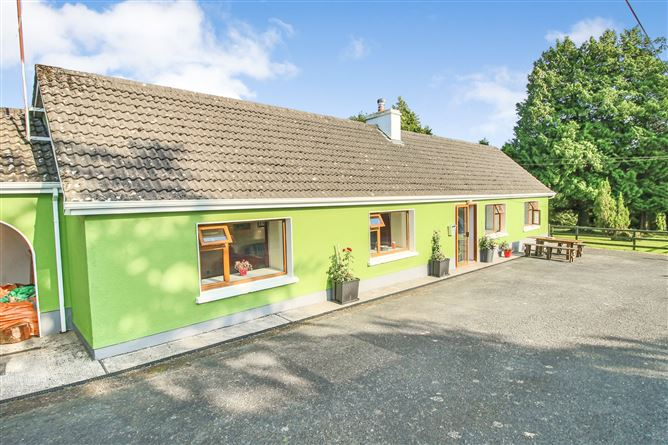 Main image for Mullaghmacormick,Roosky,Carrick-On-Shannon,Roscommon,N41 PD90