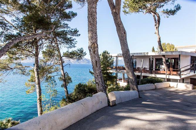 Main image for The Ledge,Majorca,Balearic Islands,Spain