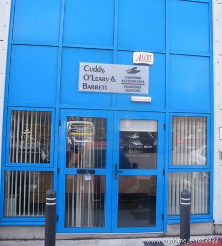 Unit 7, Kilnap, Blackpool, Cork City