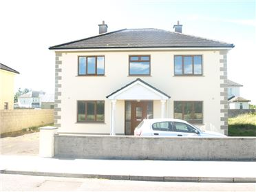 Photo of No 5 Findale, Williamstown, Galway