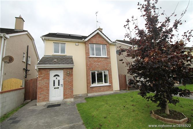 14 The Commons, Duleek, Co Meath