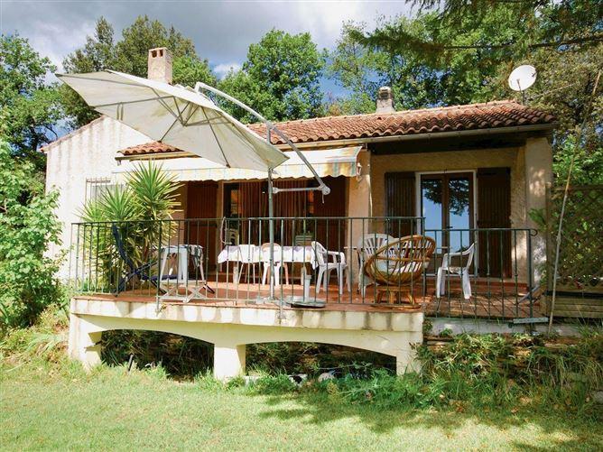 Main image for Maison Des Ferrieres,Puget Ville, Provence-Alpes-Côte d'Azur, France