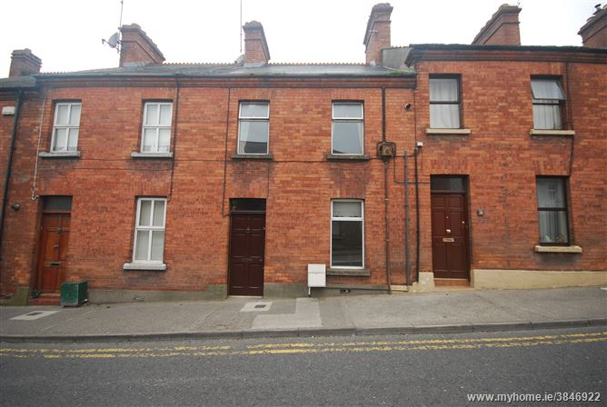 Photo of 18 Georges Street, Drogheda, Louth