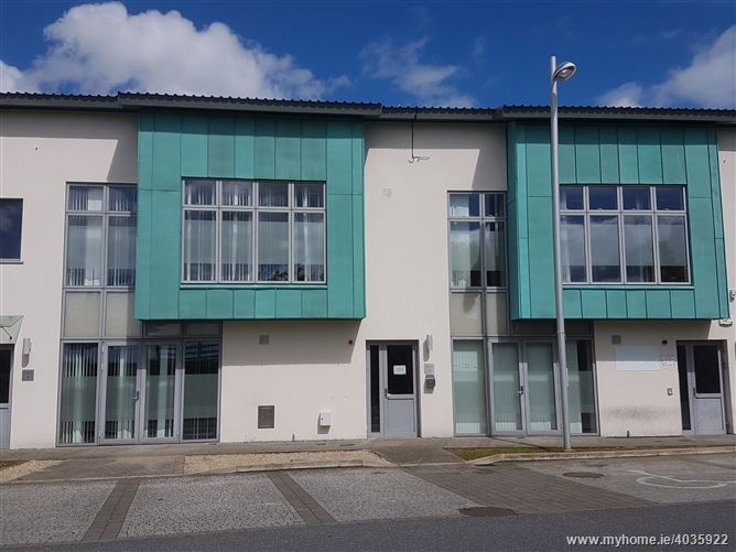 Main image of 18 Danville Business Park, Kilkenny, Kilkenny