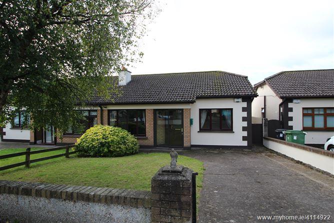 47 Hillview, Clane, Kildare