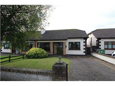 Main image of 47 Hillview, Clane, Kildare