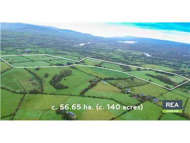 Photo of Deerpark, Doonass, Clonlara, Clare