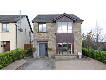 Main image of 10 Roseberry Hill, Newbridge, Kildare