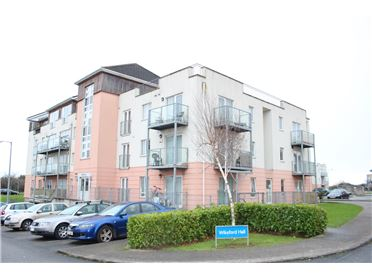 Photo of 20 Wikeford Hall, Thornleigh Road, Swords, Dublin