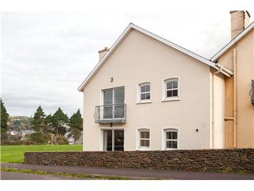 Photo of 4B Stonewood, Clonakilty, Co Cork