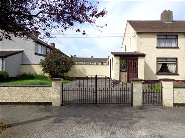 Photo of 9 Deanstown Park, Finglas,   Dublin 11