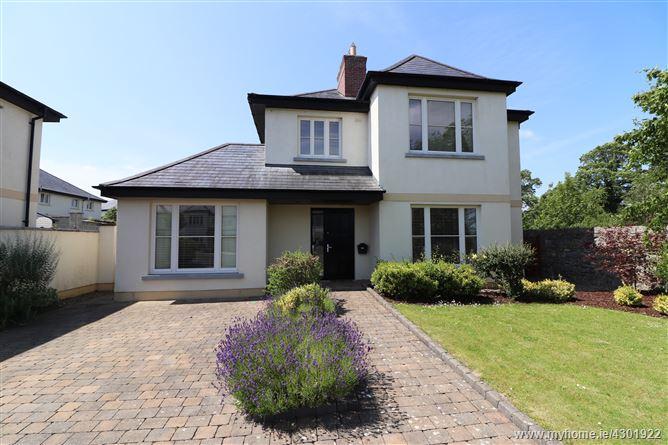 Main image for 32 The Village, Adare Manor, Adare, Limerick