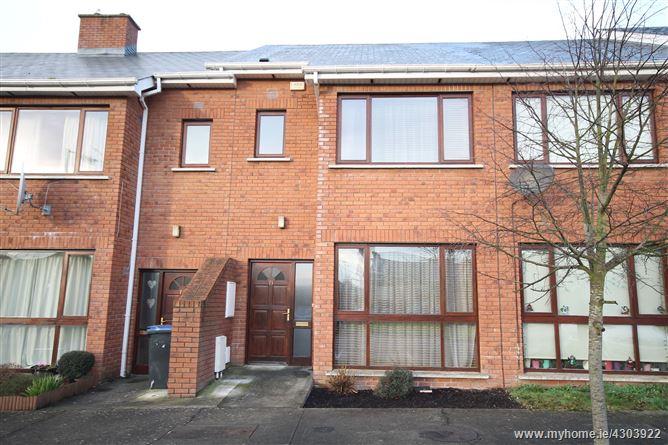 71 Millfield Manor, Newbridge, Kildare