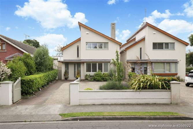 Main image for 2b Dungriffin Rd, Howth, Co. Dubln, Howth,   County Dublin