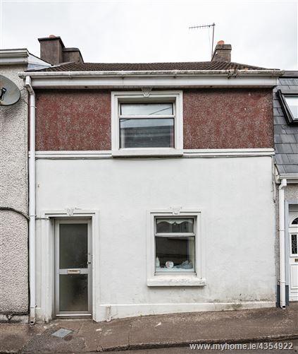Main image for 6 Convent Avenue, Blackrock, Cork