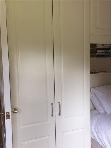 Main image for Cosy single bedroom, Lucan, Co. Dublin