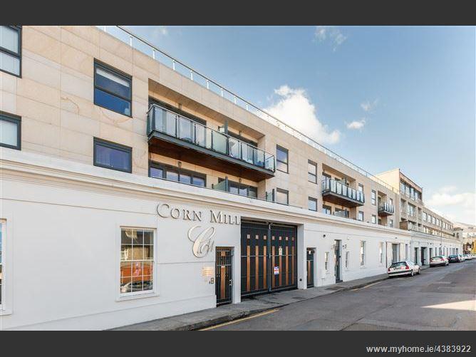 Main image for 2 Corn Mill Apartments, Distillery Road , Drumcondra,   Dublin 3