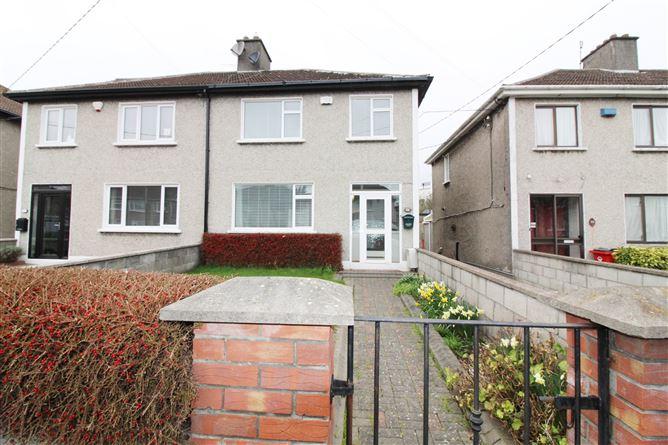 Main image for 31 Maryfield Crescent, Artane, Dublin 5