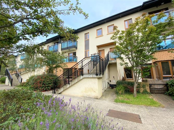 Main image for 36 The Paddocks Square, Adamstown, Lucan, County Dublin