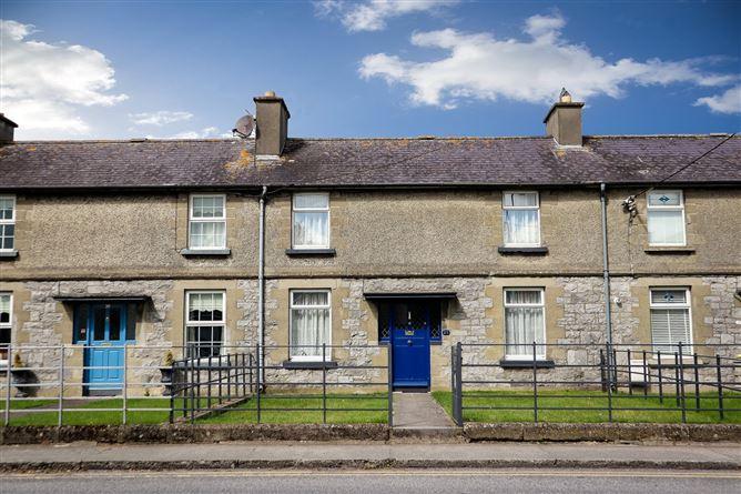Main image for 25 Dominic Street, Kilkenny, Kilkenny, R95 DPA4