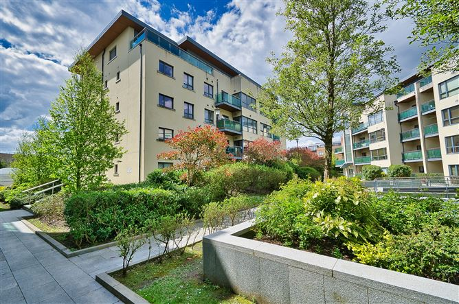Main image for Apt 144 Fortunes Lawn, Citywest, Dublin 24