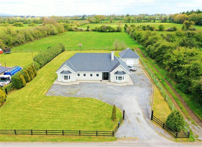 Main image for Brough, Doneraile, Cork, P51 P3F6