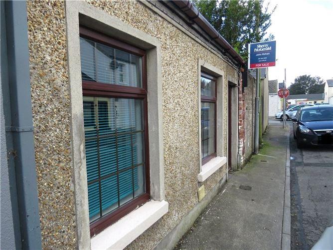 Main image for 16 Ignatius Street,Waterford City,X91 C5EV