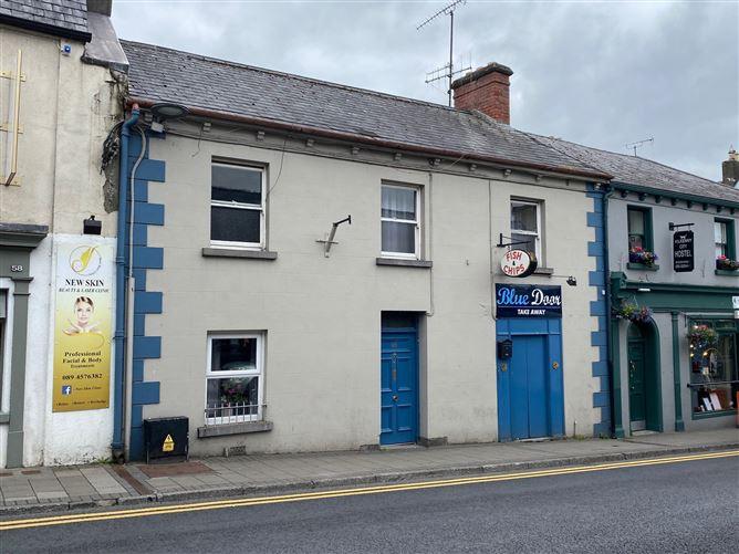Main image for 59 John Street Upper, Kilkenny, Kilkenny