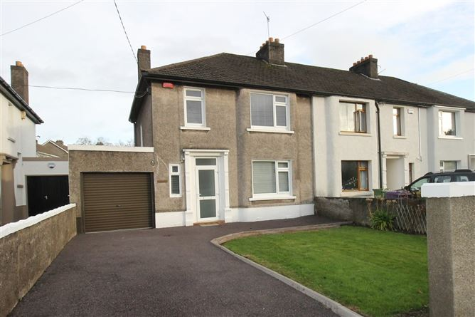 Main image for Lanahrone, 10 Lower Beaumont Drive, Co. Cork