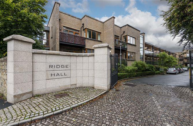 Main image for 41 Willow, Ridge Hall, Ballybrack, County Dublin
